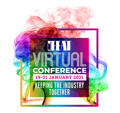 IFEAT Virtual Conference